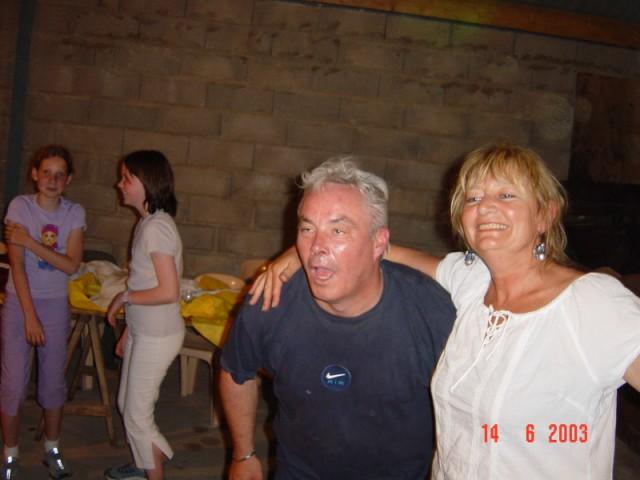 souvenirs -souvenirs !!!!!   POET POET 2003  Image054