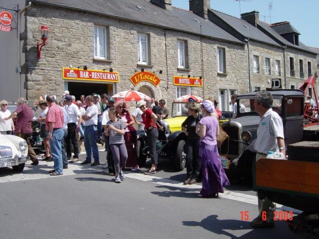 souvenirs -souvenirs !!!!!   POET POET 2003  Image114