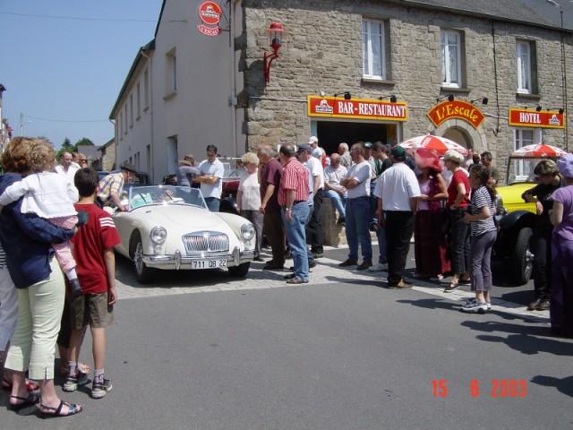 souvenirs -souvenirs !!!!!   POET POET 2003  Image115
