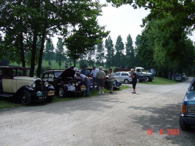 souvenirs -souvenirs !!!!!   POET POET 2003  Image119