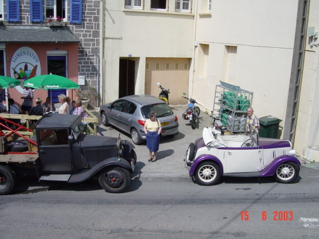 souvenirs -souvenirs !!!!!   POET POET 2003  Image131