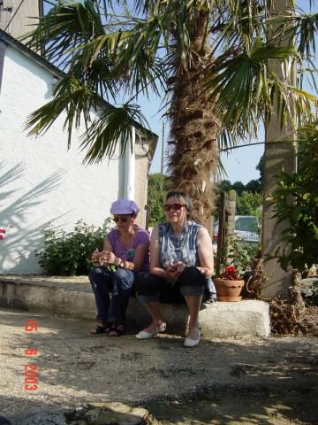 souvenirs -souvenirs !!!!!   POET POET 2003  Image132