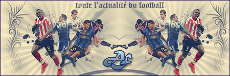 actu foot Signat10
