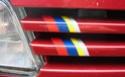 """405 MI 16 série limitée """"Le Mans"""" Caland10"""