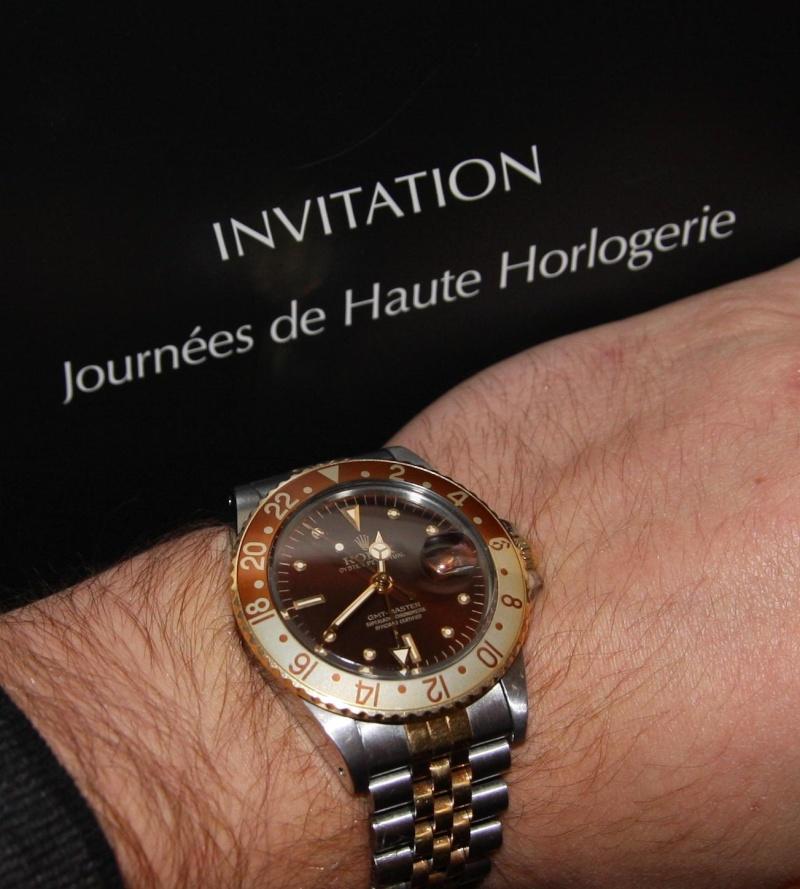 Daytona - Quelle est la montre qui a fait votre joie en 2008 ? - Page 4 Photo_10