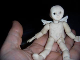 P&B doll contest, 1ere session terminée. - Page 2 Dscn4213