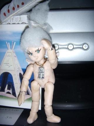 P&B doll contest, 1ere session terminée. - Page 2 Dscn4223