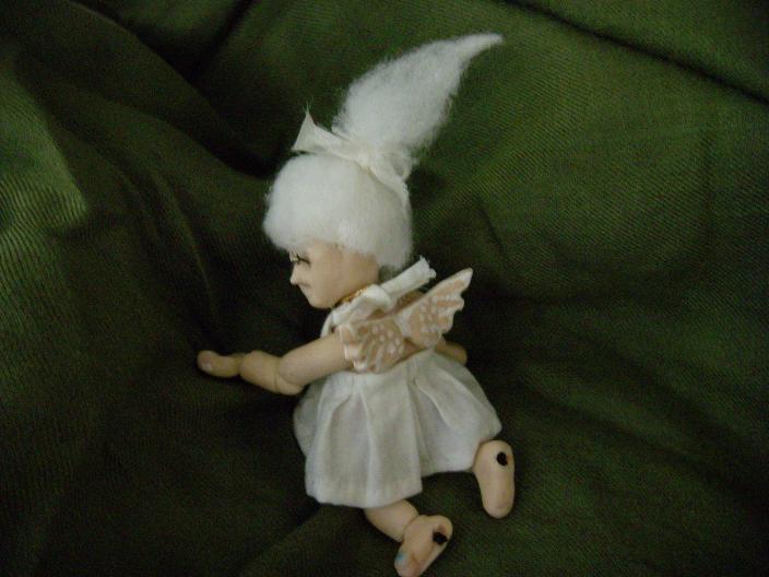 P&B doll contest, 1ere session terminée. - Page 2 Dscn4311