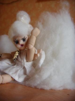 P&B doll contest, 1ere session terminée. - Page 2 Dscn4312