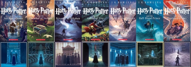 Special Edition Harry Potter Paperback Box Set - Page 2 Sans_t10