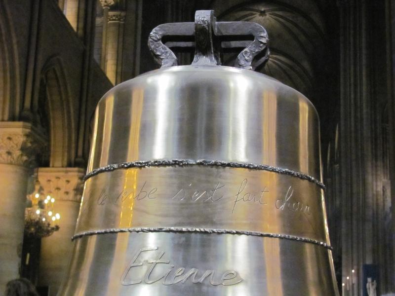 Les cloches de Notre dame - Page 3 Img_5912