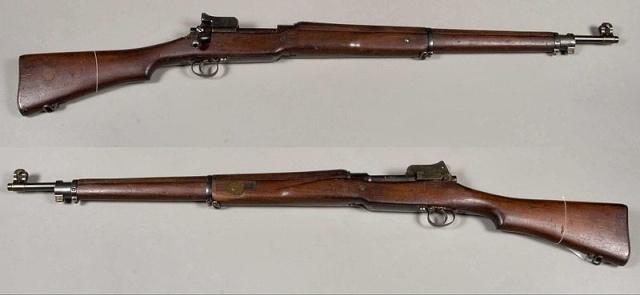 Recherche la marque de ma carabine 800px-10