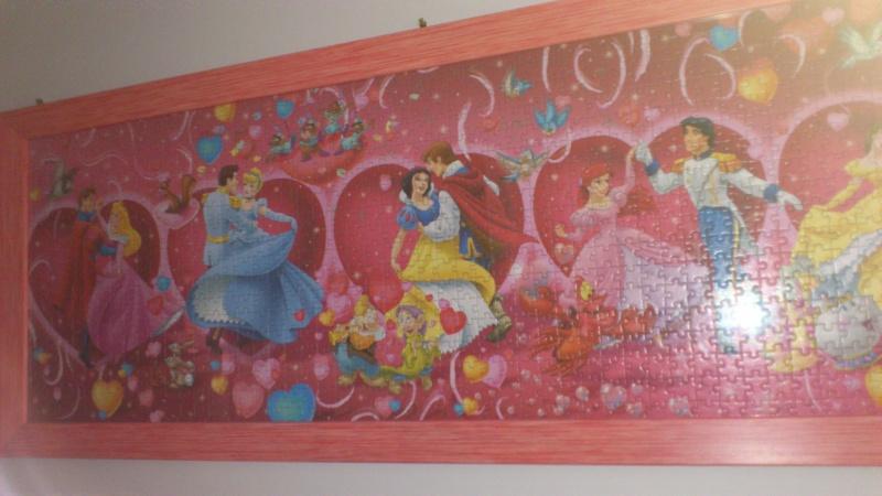 Les puzzles Disney - Page 2 Dsc_0512