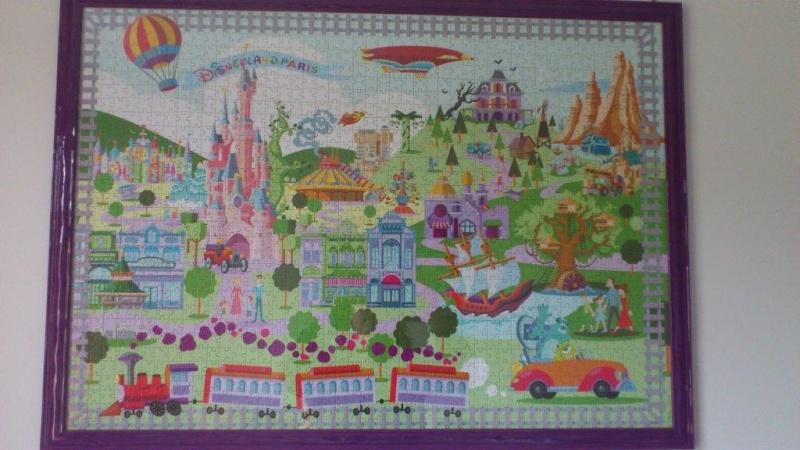 Les puzzles Disney - Page 3 Dsc_0514