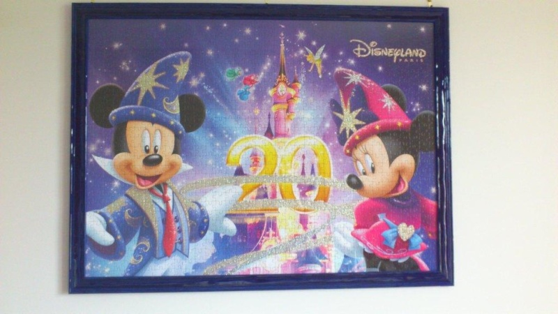 Les puzzles Disney - Page 3 Dsc_0515