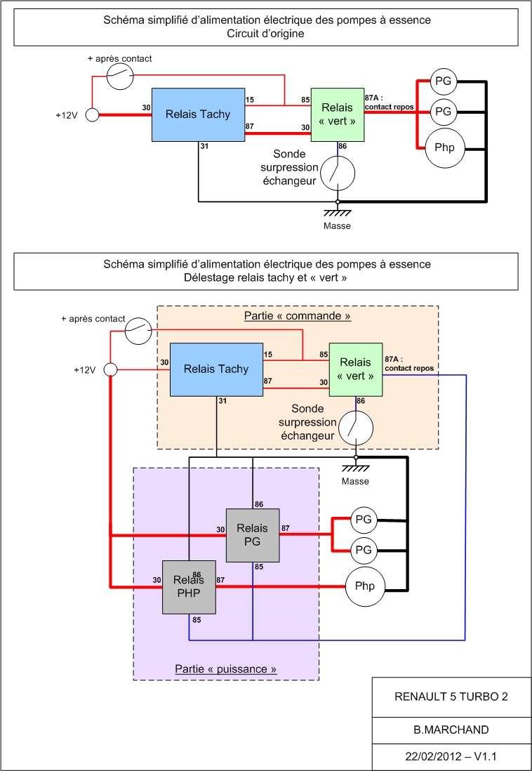 relais pompe a essence Img_1310
