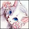Yuki [Validé] Nikkic10