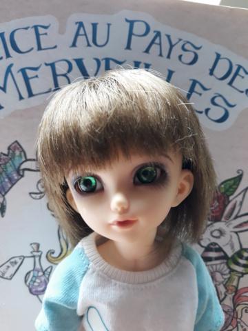 Nouvelles dolls : DimAria, LTF Ante et Lishe :) - Page 6 20190810