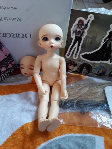 Nouvelles dolls : DimAria, LTF Ante et Lishe :) - Page 6 20190912