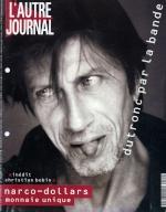 Jacques Dutronc 15-9410