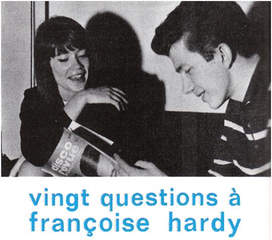 2 octobre 1962 - Disco Revue 20_que10
