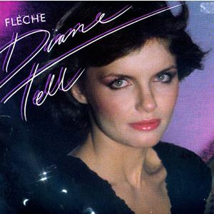 Quiz Françoise Hardy du 2 au 12 novembre - Récapitulatif Diane_10