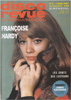 2 octobre 1962 - Disco Revue Disco_10