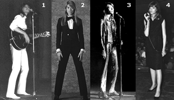 Quiz Françoise Hardy - Question n° 5 - 7 novembre 2008 Jeu10