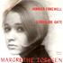 Margrethe Toresen