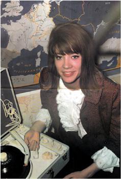 2 octobre 1962 - Disco Revue Tourne10