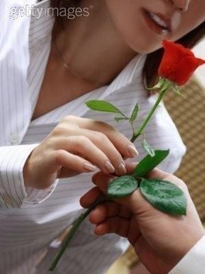 Ljubav u slici i reci... - Page 4 Djwwm110