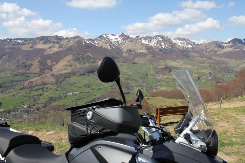 Vos plus belles photos de motos Img_0012