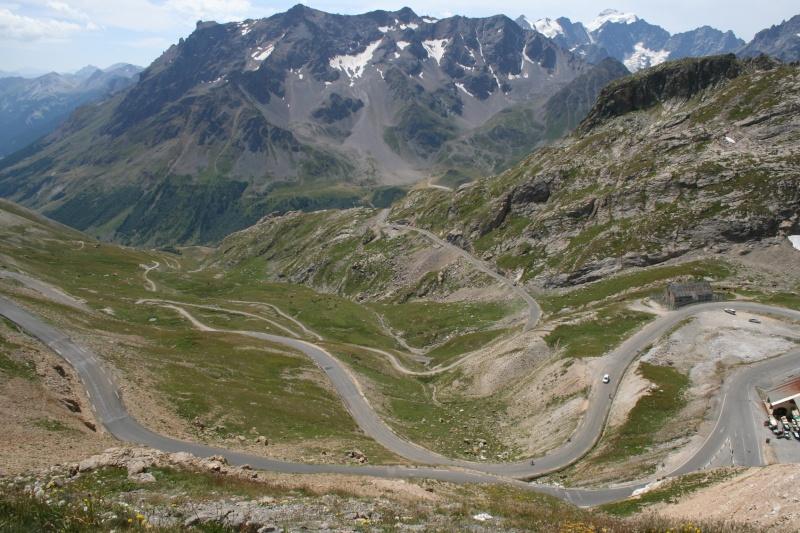 Route des Grandes Alpes Img_0116