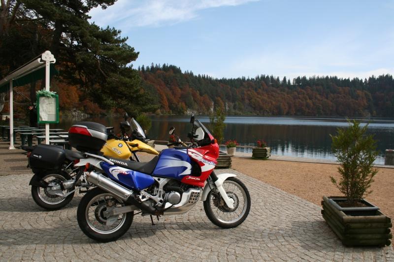 Vos plus belles photos de motos Img_7612
