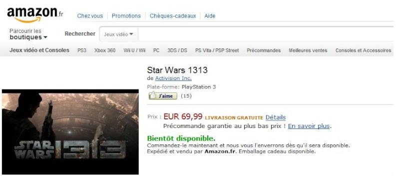 STAR WARS 1313 Captur11