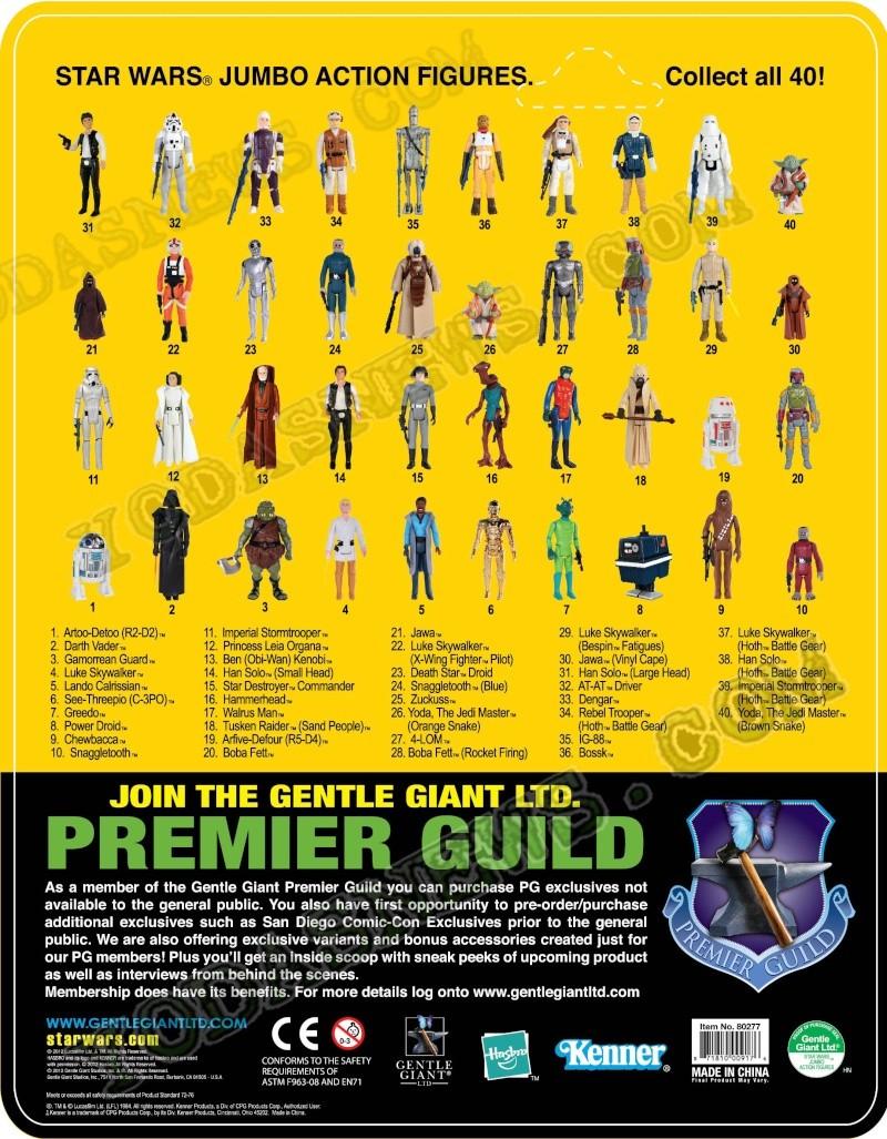 "GG - Vintage 12"" Action Figure - Page 4 Jumbo_11"
