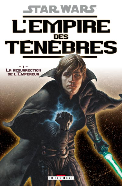 COLLECTION STAR WARS - L'EMPIRE DES TENEBRES L_empi10