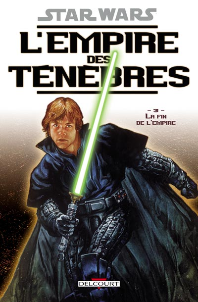 COLLECTION STAR WARS - L'EMPIRE DES TENEBRES L_empi12