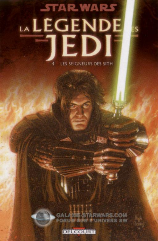 STAR WARS - LA LEGENDE DES JEDI La_leg22