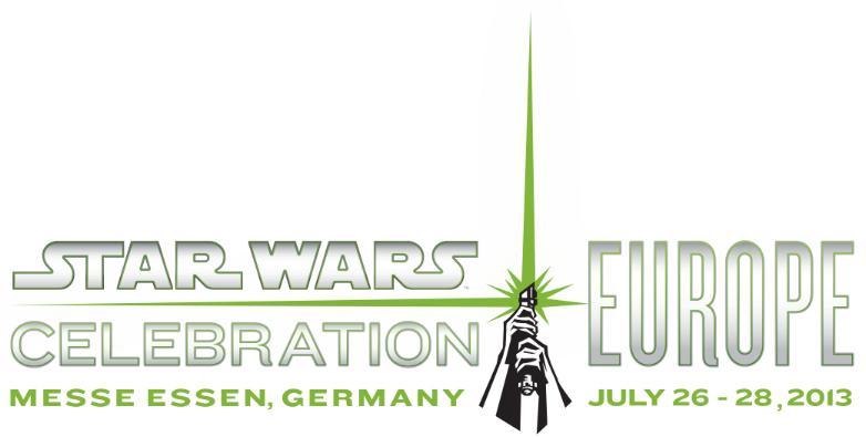 Celebration Europe II - Page 4 Logo_010
