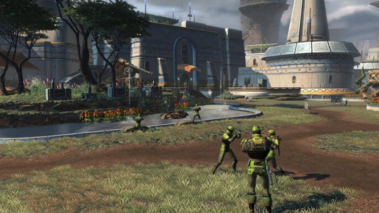 The Old Republic - News/Infos/Actualités - Page 7 Makeb_12