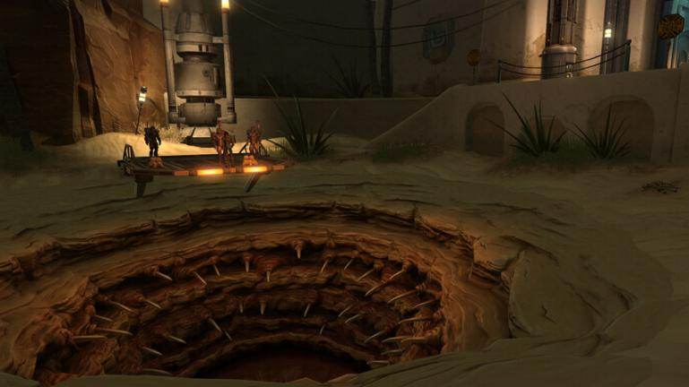 The Old Republic - News/Infos/Actualités - Page 7 Maland10