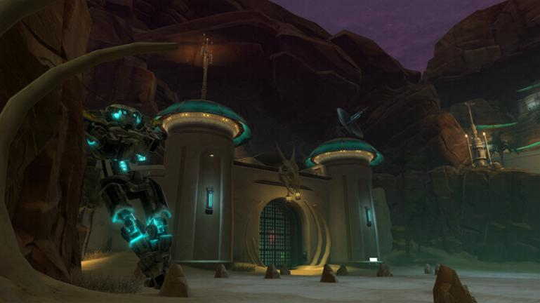 The Old Republic - News/Infos/Actualités - Page 7 Maland11