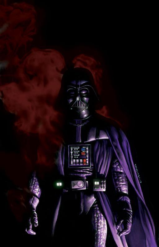 Star Wars - Star Wars - Page 2 Star_w12