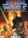 STAR WARS - L'EMPIRE DES TENEBRES Dhf_l_10