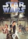 STAR WARS - L'EMPIRE DES TENEBRES Dhf_l_11
