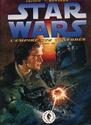 STAR WARS - L'EMPIRE DES TENEBRES Dhf_l_12