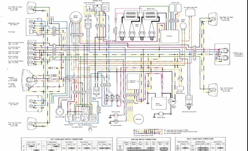 probleme electrique!! - Page 2 Faisce10