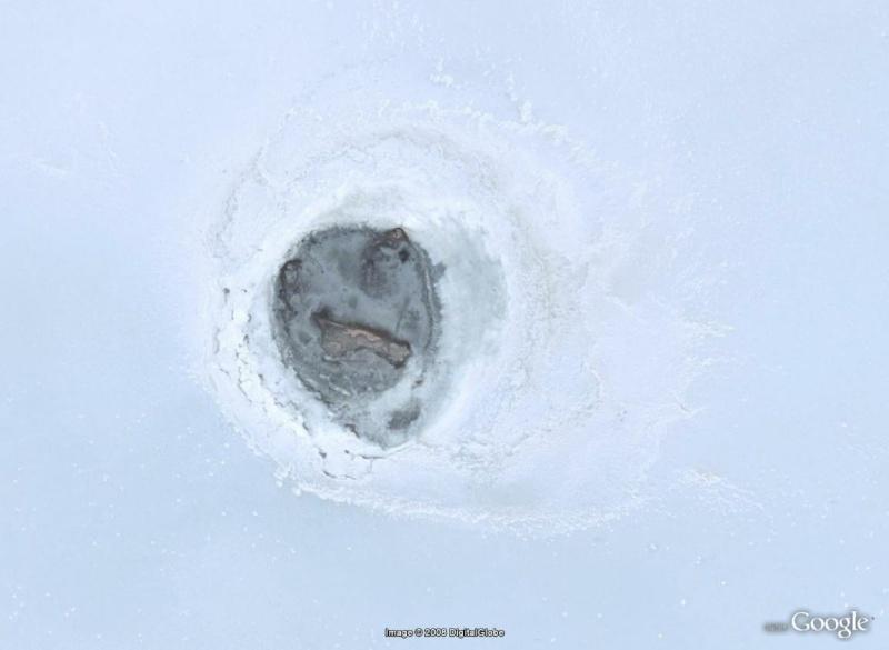 L'image du mois de janvier (une image par participant) Blanc410