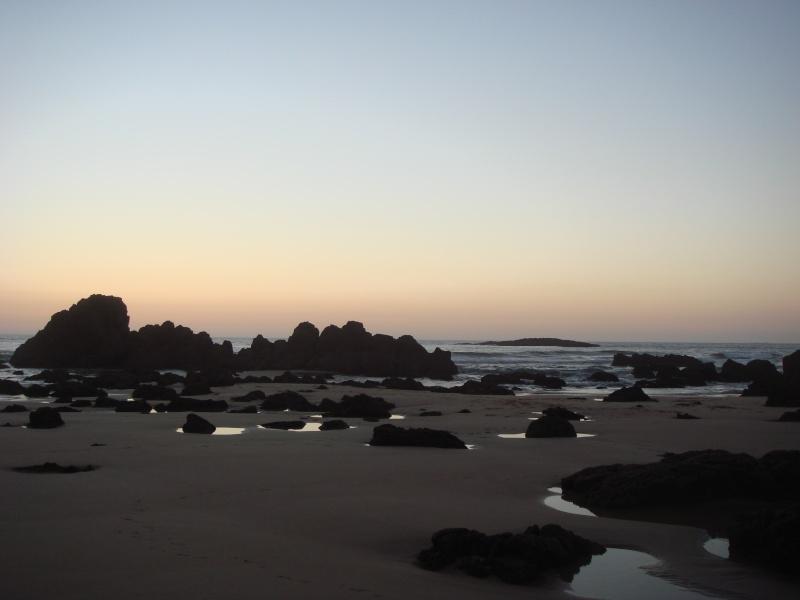 Vacances au Portugal Dsc07110